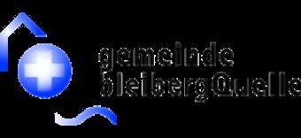 Gemeinde Bleibergquelle